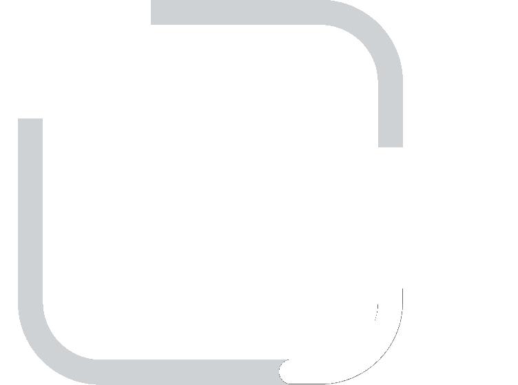 مجموعة 24 الإعلامية